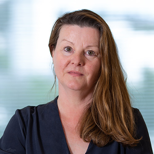 Anne Grete Christensen Malm