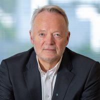 Jan Arne Gjerland